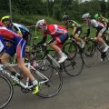Solihull CC Youth Circuit Race – Race Report – Tom Davies 20/6/16