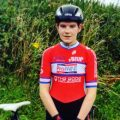 18m VCM & Rhyl Club Championship TT – 26th July 2016 – Report by Tom Davies