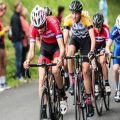Race report Chris Mann – Scarborough National (final round) 14/8/16