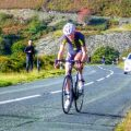 Horseshoe Pass Hill Climb – Race Report – Chris Mann – 02/10/16