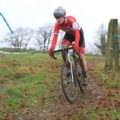 Just in – MTRT dominate the results at the NW CX Series