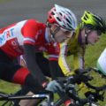 Race report Chris Mann – Woolly Mamil Round 2