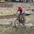 Ifan Oldfield – race report WMBS round 1 Afan forest Park