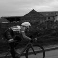 Rhyl CC/VCM 9 mile TT – 1st (joint) – Dave Griffiths