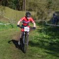British Mountain Bike Series – Rd 1 – Pembrey – Will Harding