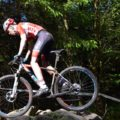 BMBS round 4 – Dalby Forest – Scott Williams