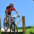 Welsh MTB crosscountry championship – Layla Bradbrook