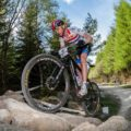 Good luck to MTRT riders in the MTB British Champs