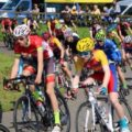 Scarborough national Race Report – Chris Mann