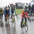 Woolly Mamil Winter Series – Round One – 7th – William Harding – 20/01/18