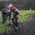 North Wales Cyclocross–Moss Valley – Race Report by Scott Williams