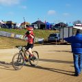 Hadleigh Park, Essex MTB – Race Report by Huw Buck Jones