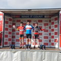 Dalby MTB – Race report by Huw Buck Jones