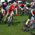 BMBS round 2 Dalby race report by Scott Williams