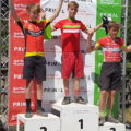 WMBS – Llandegla – Series WIN!! – race report by Huw Buck-Jones