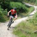 Welsh Mountain Bikes Series – Round 5 – 8th July 2018 – 1st Place – William Harding