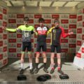 BMBS Round 3 – Cannock Chase – 2nd Place – 12-05-19 – Ben Bright