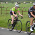 Welsh Road Race Championships – Ruthin – 02-06-19 – Will Harding