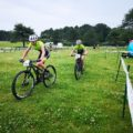 Welsh MTB XC Championships 2019 – Pembrey – 23-06-19 – 1st Place (Youth) – Huw Buck Jones