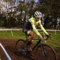 HSBC Cyclo-Cross National Trophy Series 2019 – Round 1 to 4 – Ben Bright